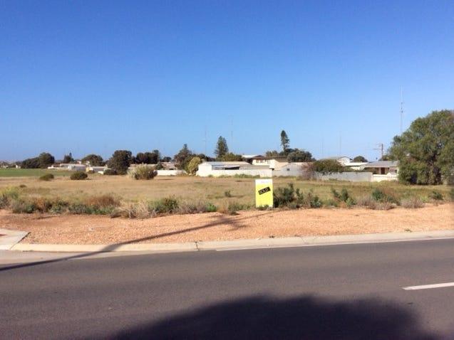 75 (Lot 2) Woodforde Drive, North Beach, SA 5556
