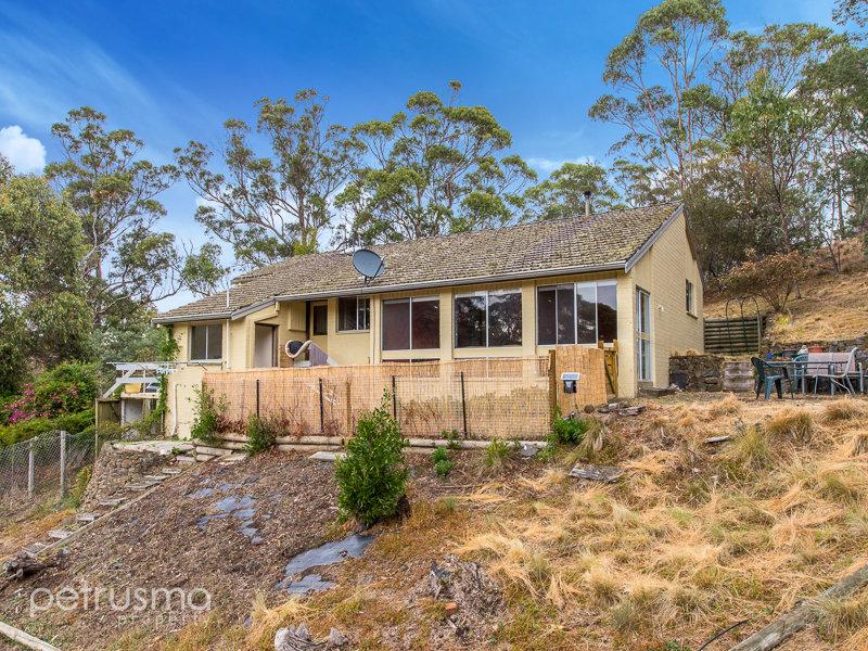130 Grahams Road, Mount Rumney, Tas 7170
