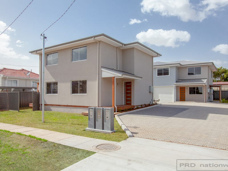 1/16 Addison Street, Beresfield, NSW 2322
