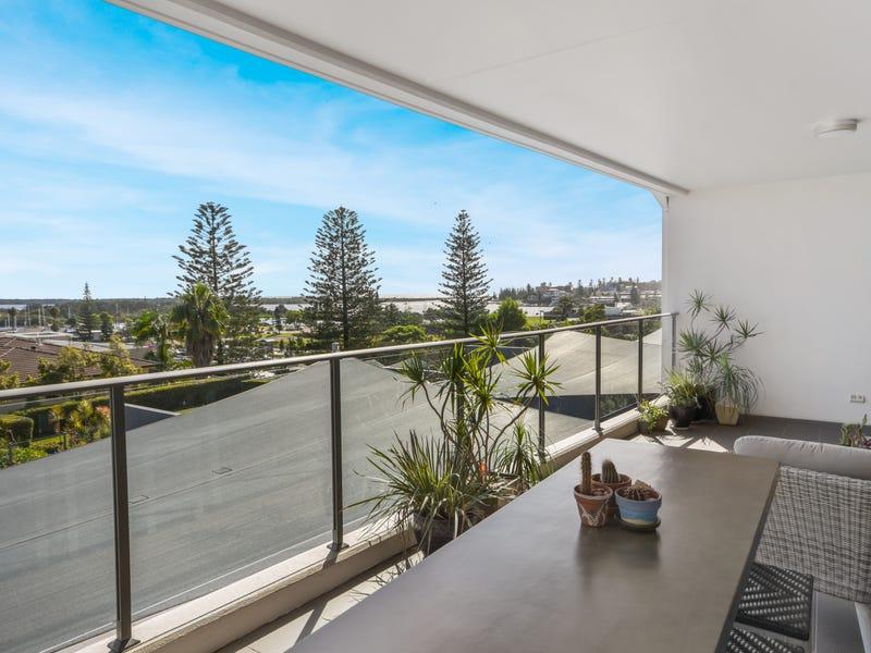 205/20 Mort Street, Port Macquarie, NSW 2444