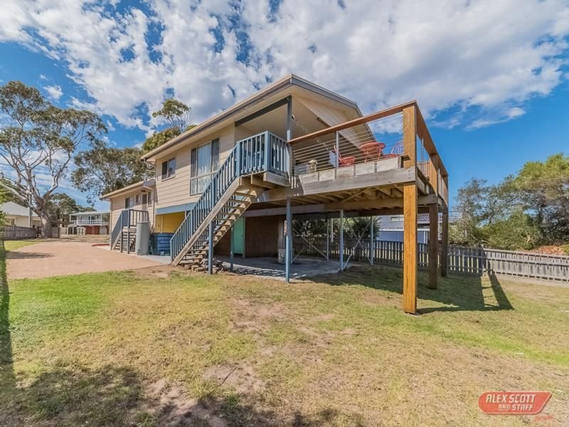 102 Red Rocks Road, Cowes, Vic 3922