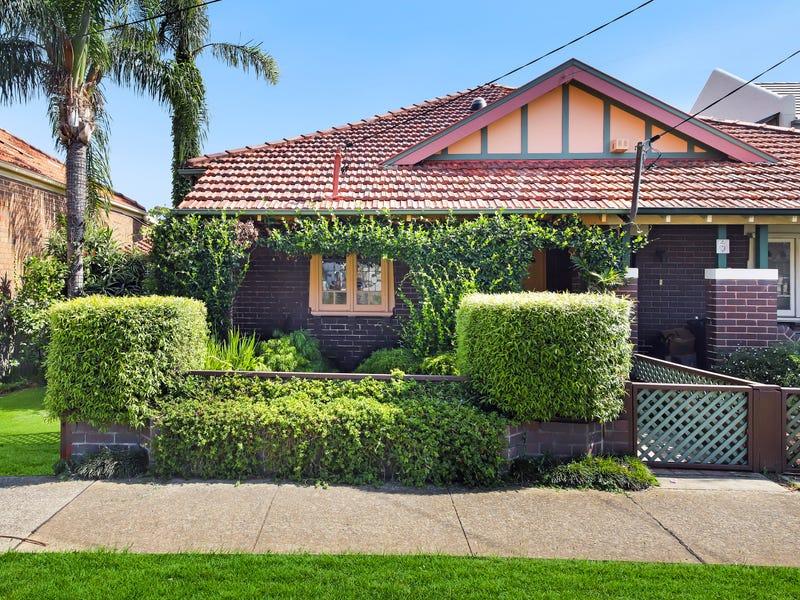 5 Macgregor Street, Croydon, NSW 2132