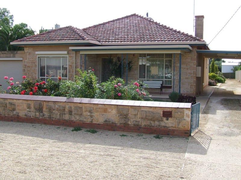 9 Fisher Street, Balaklava, SA 5461
