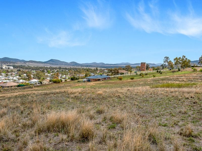 85 Punyarra Street, Werris Creek, NSW 2341