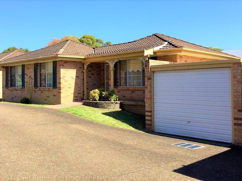 16/58 Flinders Road, Woolooware, NSW 2230