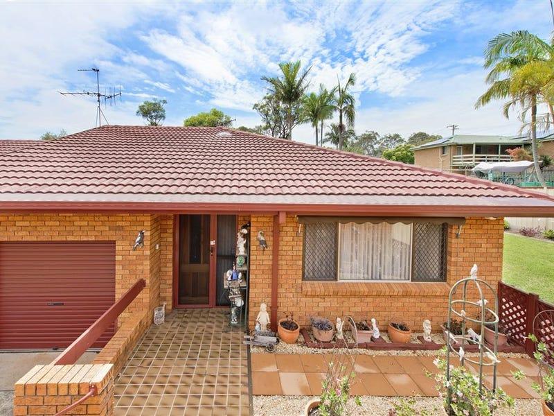 2/6-8 Mayfair Road, Port Macquarie, NSW 2444