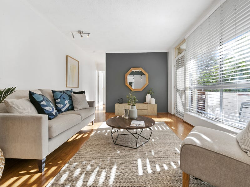 2/250 Pacific Highway, Greenwich, NSW 2065