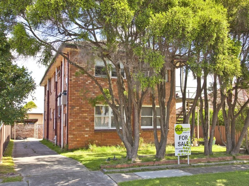 25 Highfield Street, Mayfield, NSW 2304