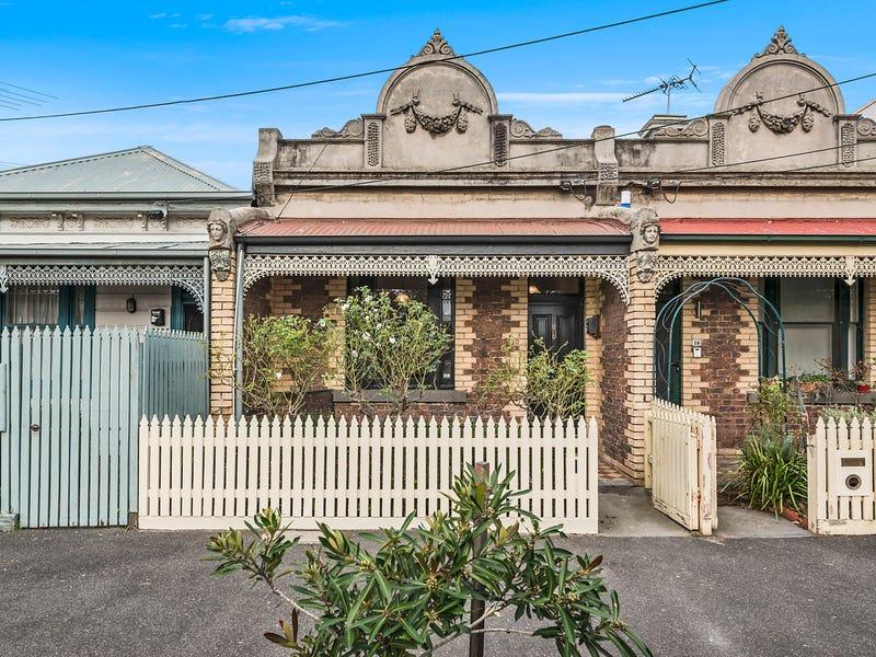 20 Cruikshank Street, Port Melbourne, Vic 3207
