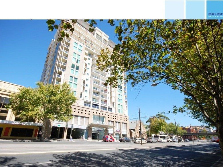504/91 - 96 North Terrace, Adelaide, SA 5000