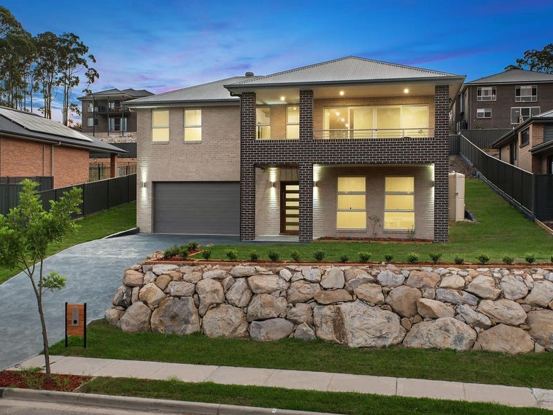 82 Blackwood Circuit, Cameron Park, NSW 2285