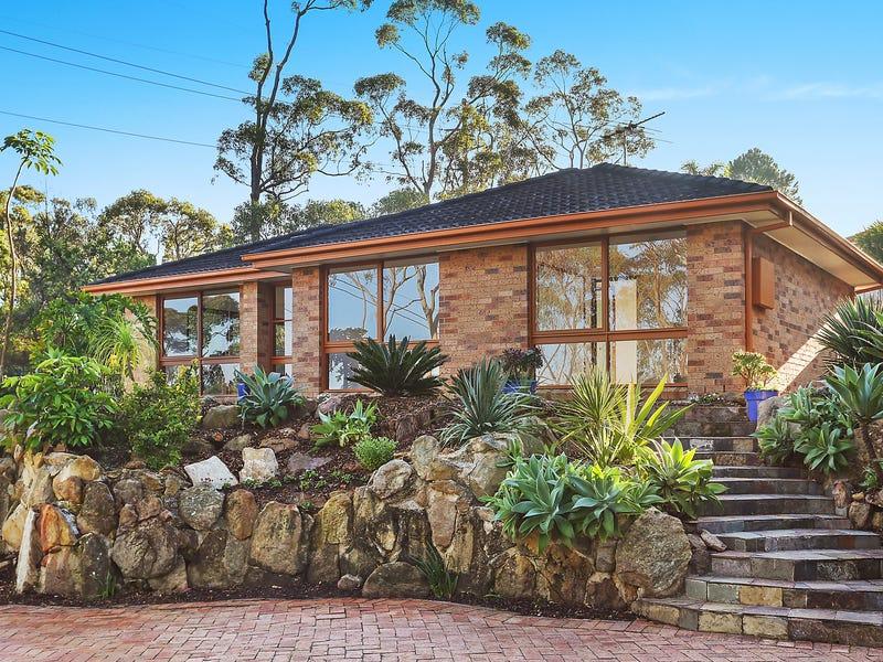 34 Janita Crescent, Mount Colah, NSW 2079