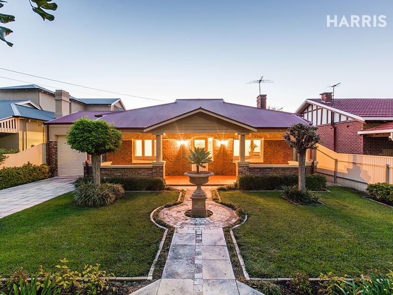 7 Jeanes Avenue, Glenelg North, SA 5045