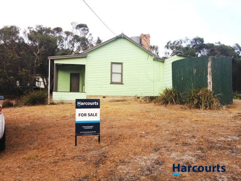 27 Smith Street, Bellingham, Tas 7254