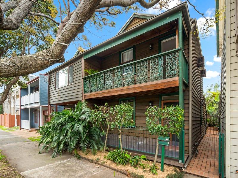 25 Hargrave Street, Carrington, NSW 2294