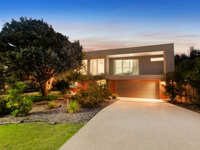 6 Lahinch Drive, Fingal, Vic 3939