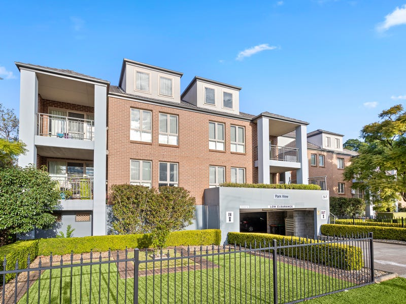 2/5-7 Princes Highway, Figtree, NSW 2525