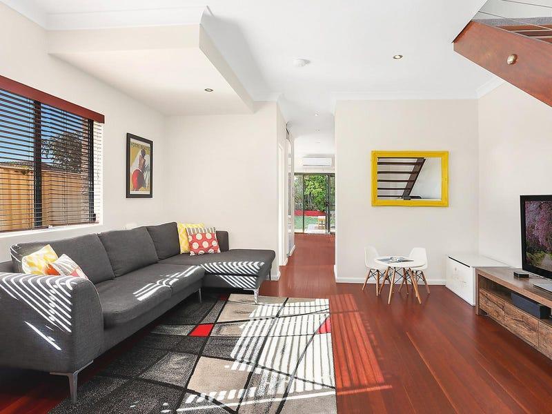 4 Karool Avenue, Earlwood, NSW 2206