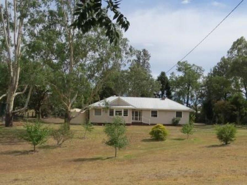 136 Long Street, Warialda, NSW 2402