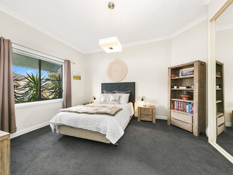 16 George Street, Tighes Hill, NSW 2297