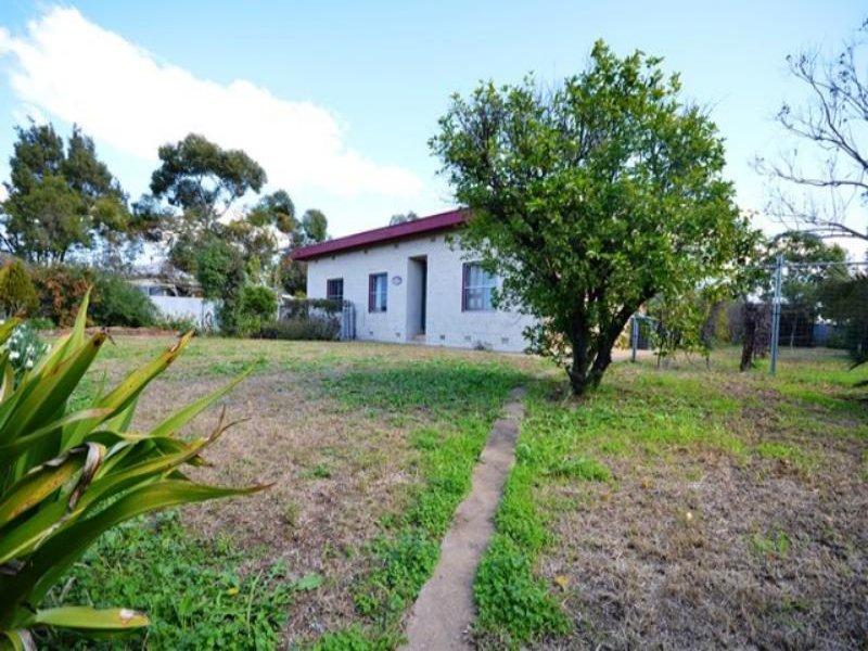 2 Chelmsford  St, Boggabri, NSW 2382
