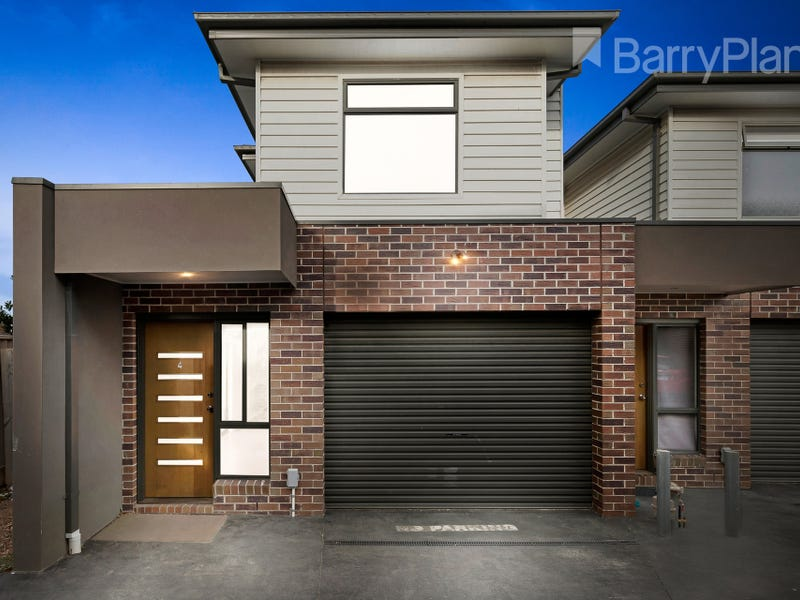4/162 Somerset Road, Campbellfield, Vic 3061