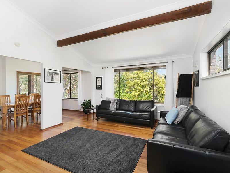 3 Ardross Close, Rankin Park, NSW 2287