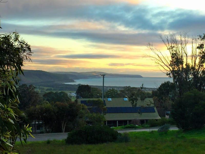 1 Panorama Crescent, Normanville, SA 5204