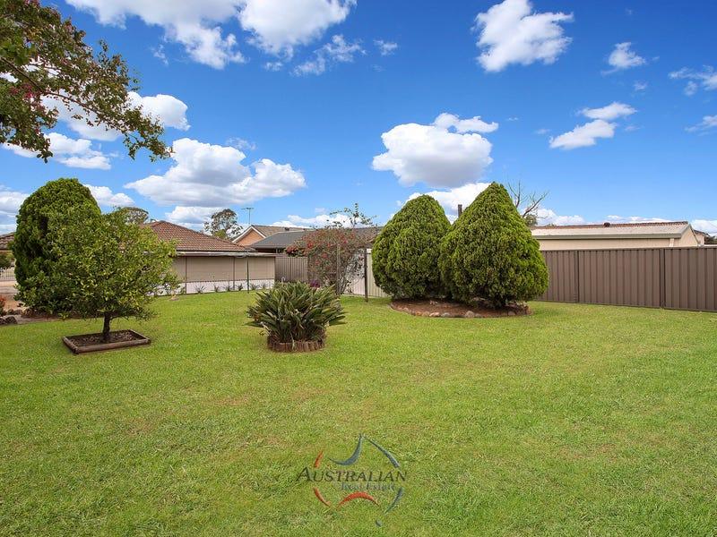 66 Muscio Street, Colyton, NSW 2760