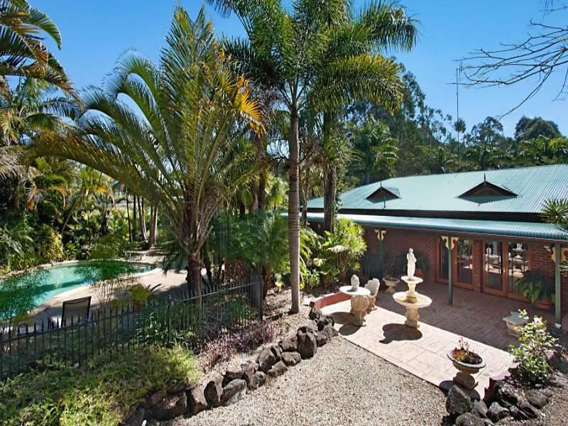 794 Piggabeen Road, Piggabeen, NSW 2486