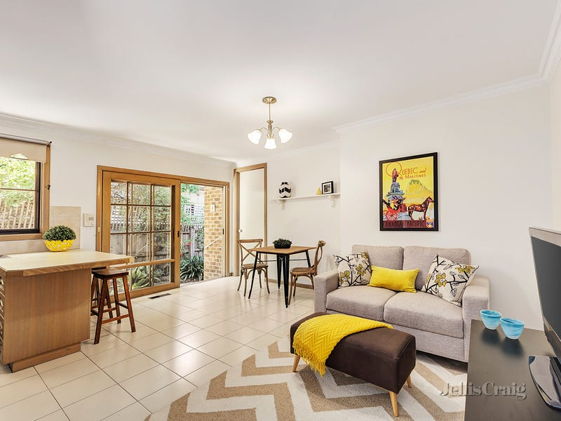 3/7 Erica Avenue, Glen Iris, Vic 3146