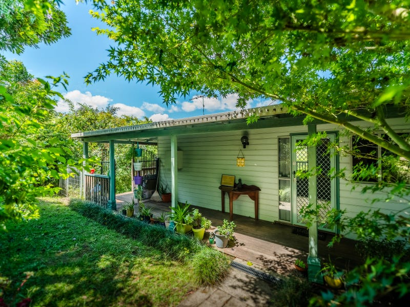 35 Casuarina Avenue, Bellingen, NSW 2454