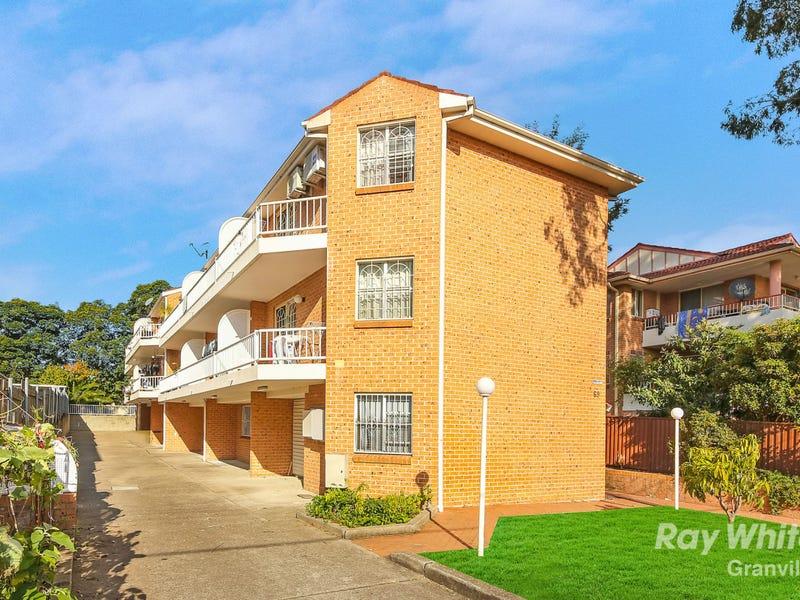 7/69 Macquarie Rd, Auburn, NSW 2144