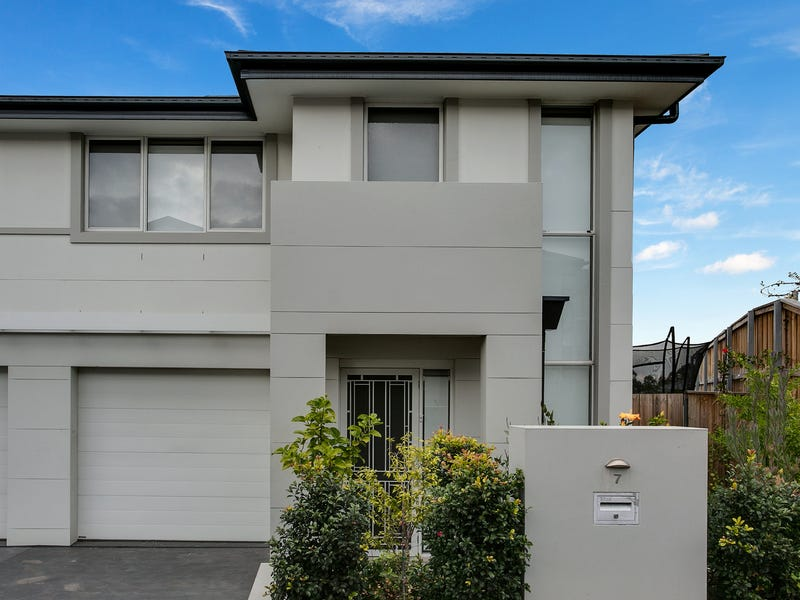 7 Highland Close, Macquarie Links, NSW 2565