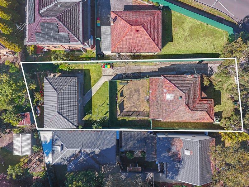 2 Adamson Avenue, Thornleigh, NSW 2120