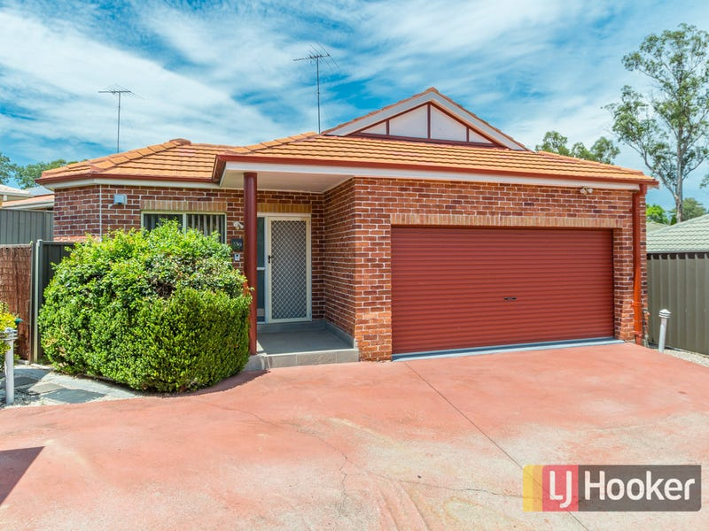 13A Clorinda Street, Rooty Hill, NSW 2766