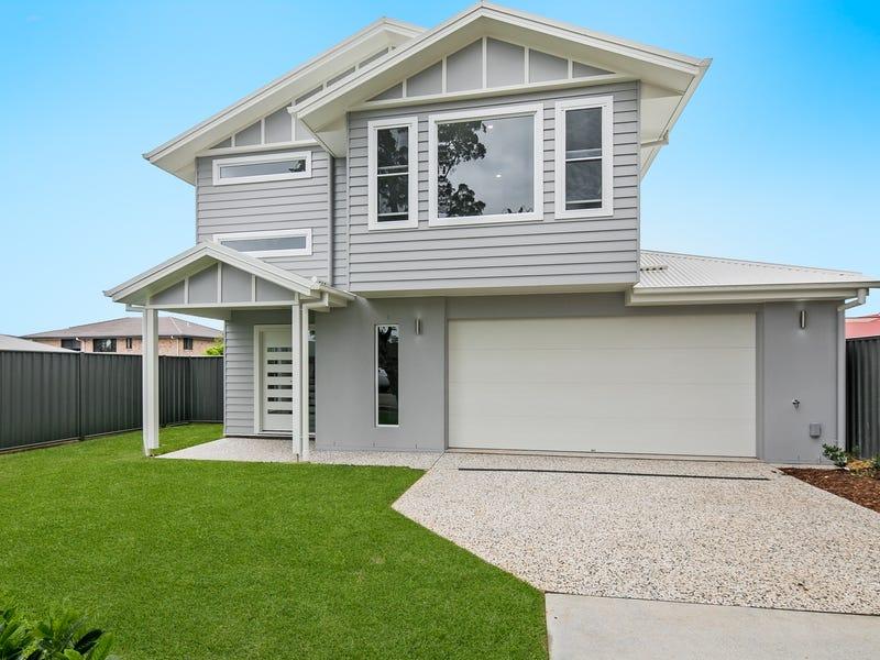 33 Hardy Road, Wellington Point, Qld 4160