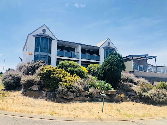 7A Millard Court, Encounter Bay, SA 5211