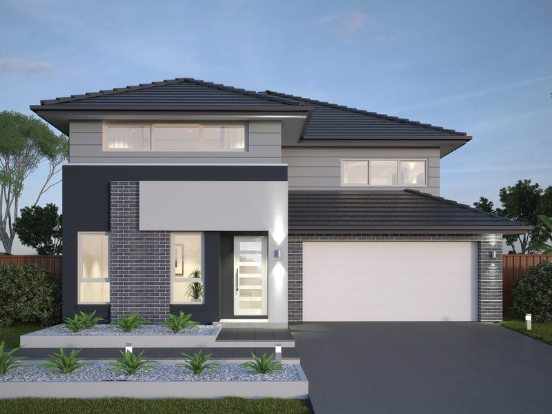 Lot 2029 Proposed Road, Marsden Park, NSW 2765