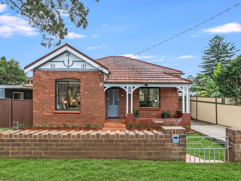 145 Marion Street, Bankstown, NSW 2200
