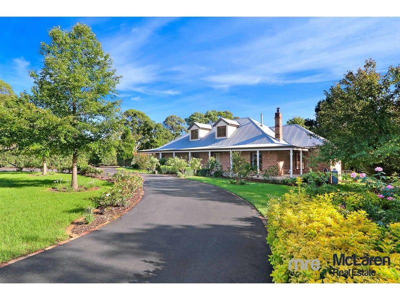 16 Smalls Road, Grasmere, NSW 2570