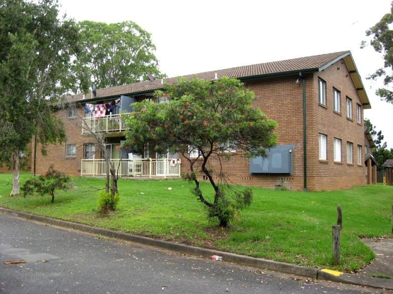 Address available on request, Minto, NSW 2566