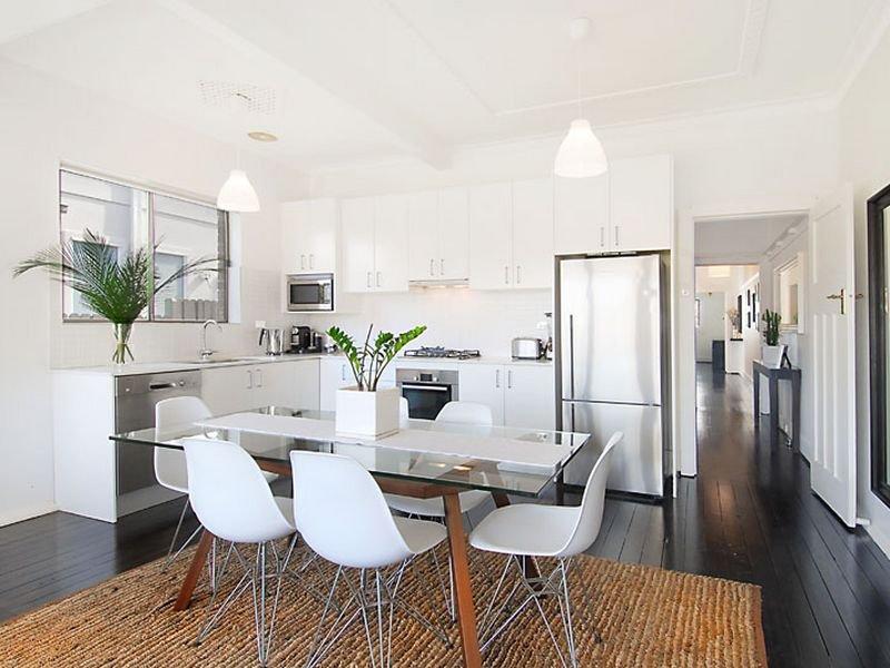 7 Charman Avenue, Maroubra, NSW 2035
