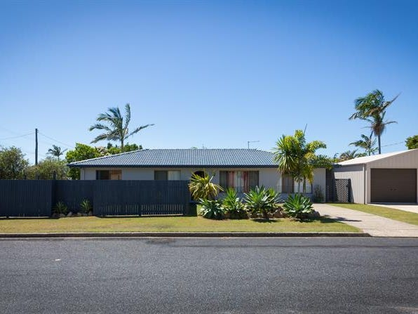 26 Matthews Pde, Corindi Beach, NSW 2456