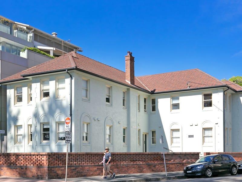 4/61 North Steyne, Manly, NSW 2095