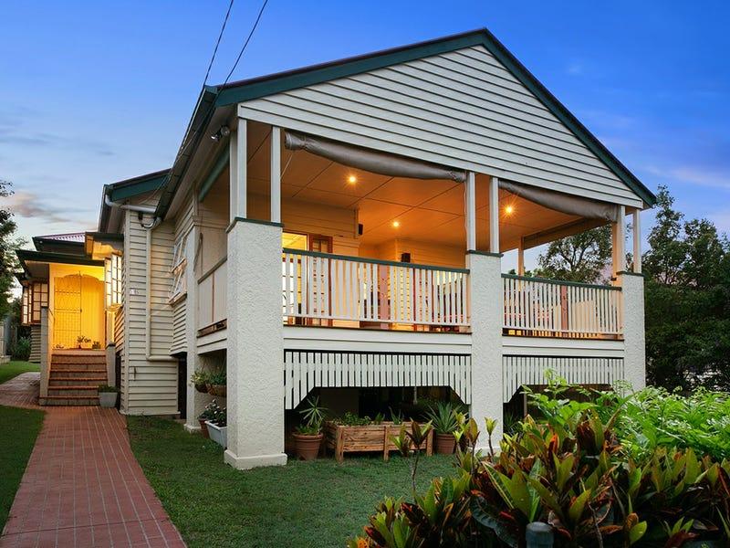 45 Goodwin Terrace, Moorooka, Qld 4105