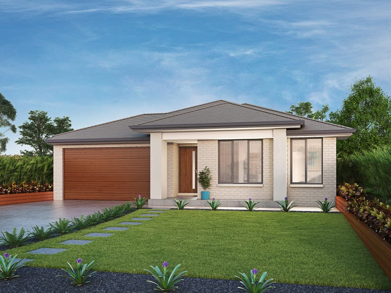 Lot 526 Amiate Drive, Truganina, Vic 3029