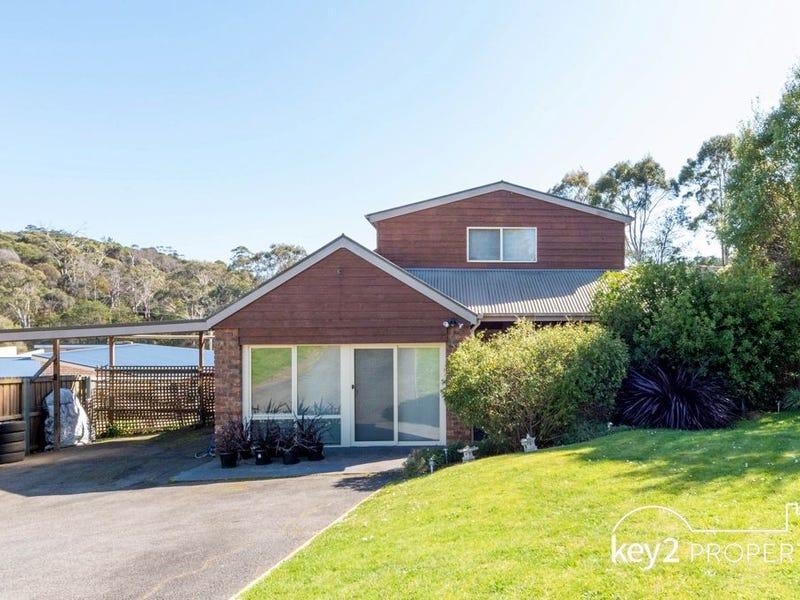7 Owen Place, Summerhill, Tas 7250