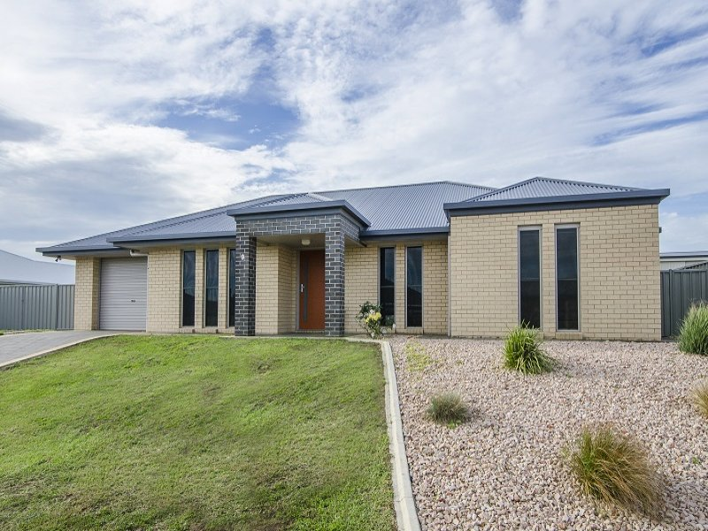 9 Birkdale Court, Worrolong, SA 5291