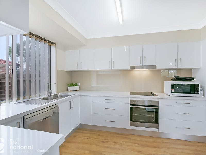57A Arthur Phillips Drive, North Richmond, NSW 2754